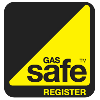 Middleton Range and Services Ltd Gas Safe Registered